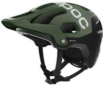 POC Tectal Cycling Helmet