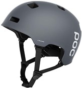 Product image for POC Crane Cycling Helmet
