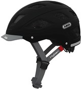 Abus Hyban Core Cycling Helmet 2018