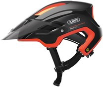 Abus Montrailer Ace Mips Cycling Helmet