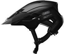 Abus Montrailer Cycling Helmet