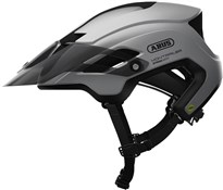 Abus Montrailer Mips Cycling Helmet