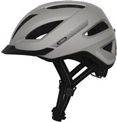 Product image for Abus Pedelec+ Cycling Helmet