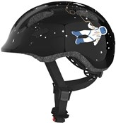 Product image for Abus Smiley 2.0 Kids Cycling Helmet