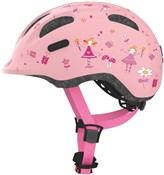 Abus Smiley 2.0 Kids Cycling Helmet