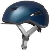 Product image for Abus Yadd-I Cycling Helmet 2017