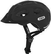 Product image for Abus Youn-I Ace Cycling Helmet