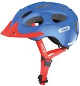 Abus Youn-I Ace Cycling Helmet