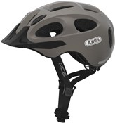 Abus Youn-I Ace Cycling Helmet