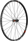 Product image for DT Swiss XR 1501 29er MTB Wheels