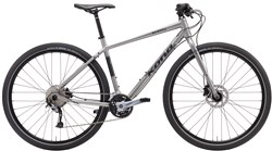 Product image for Kona Big Rove AL - Nearly New - 59cm