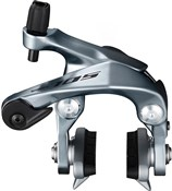 Shimano BR-R7000 105 Brake Callipers