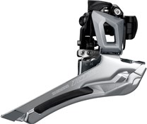 Product image for Shimano FD-R7000 105 11-Speed Front Derailleur