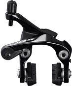 Shimano BR-R7010-RS 105 Brake Callipers Seatstay Direct Mount