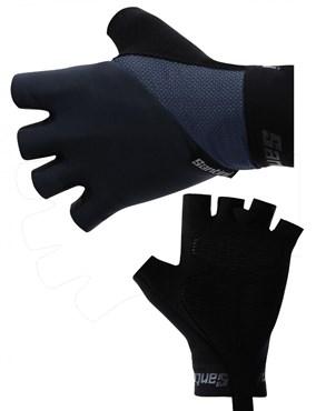 Santini Origine Short Finger Gloves