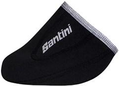 Santini Blast Toe Cover
