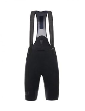 Santini Redux C3 Pad Bib Shorts | Bukser