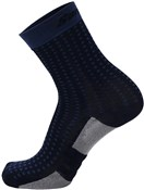 Santini Origine Medium Socks