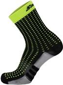 Santini Origine Medium Socks