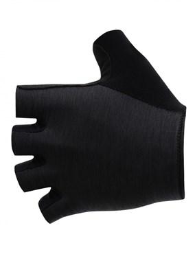 Santini Classe Short Finger Gloves