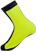 Santini Vega 2 Shoe Covers