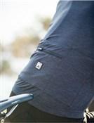 Santini Origine Short Sleeve Jersey