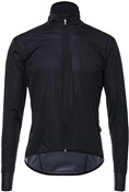 Product image for Santini Scudo Windbreaker Jacket