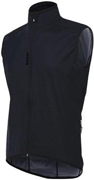 Santini Scudo Womens Vest