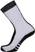 Santini Classe High Socks