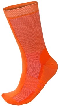 Santini Classe Medium Socks
