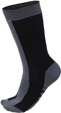 Santini Classe Medium Socks