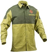 Product image for Race Face Loam Ranger Jacket