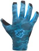 Race Face Ambush Camo Gloves