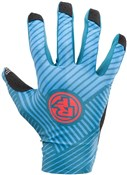 Product image for Race Face Indy Lines Gloves