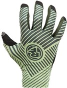 Product image for Race Face Indy Lines Gloves Hunter