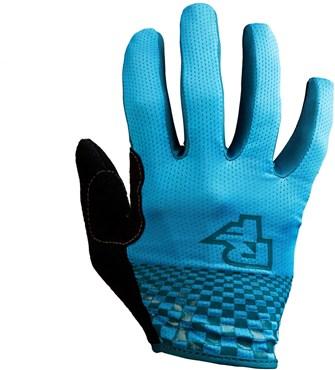 Race Face Dewey Youth Gloves