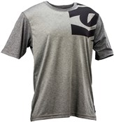 Race Face Trigger Short Sleeve Jersey