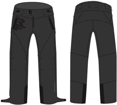Race Face Agent Winter Pants