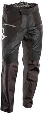 Race Face Ruxton Pants | Trousers