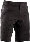 Race Face Podium Shorts