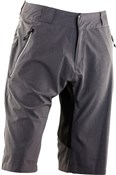 Product image for Race Face Stage Shorts