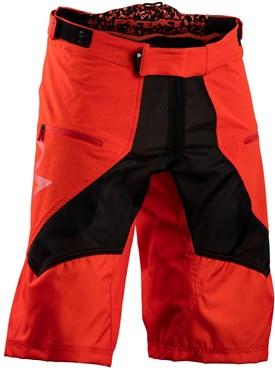 Race Face Ruxton Shorts | Trousers