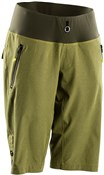 Race Face Charlie Womens Shorts