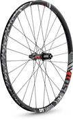 "DT Swiss XM 1501 27.5"" Wheel"