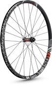 "DT Swiss XM 1501 27.5"" Wheel"