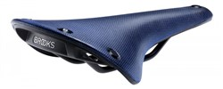 Brooks Cambium C17 SE All-Weather Saddle