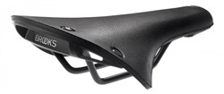 Product image for Brooks Cambium C19 All-Weather Saddle