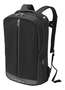 Brooks Sparkhill Backpack
