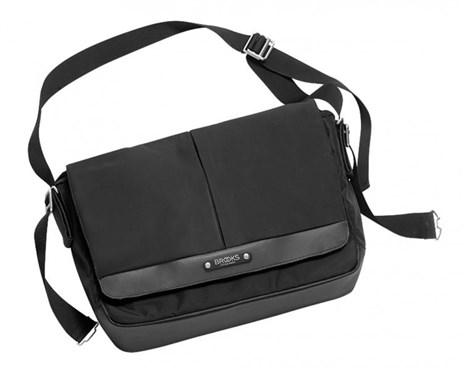 8a4af054f9 Brooks Strand Messanger Bag - Out of Stock
