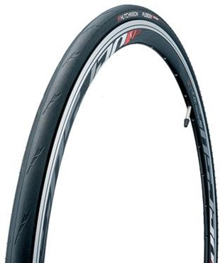 Hutchinson Fusion 5 Performance Road Tyre | Tyres